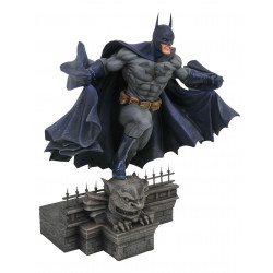 DC Comic Gallery PVC Statue Batman