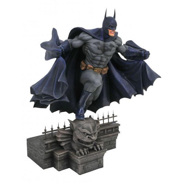 DC Comic Gallery PVC Statue Batman