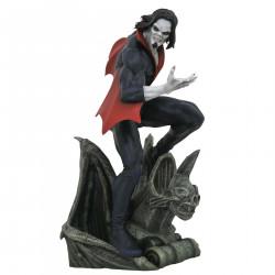 Diamond Select Gallery Diorama: Morbius