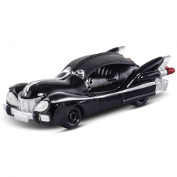 Disney Cars - The Phantom Blot Scale Model: 1/64