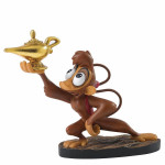 Disney Enchanting: Abu the Mischievous Thief