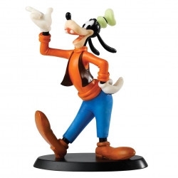 "Disney Enchanting: Goofy ""Gawrsh"""