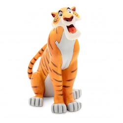 Disney Enchanting: Shere Khan - Lord Of The Jungle