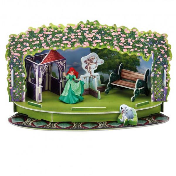 Disney Princess' Magic Moments: Ariel