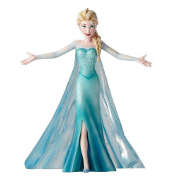 Disney Showcase: Elsa's Cinematic Moment (26cm)