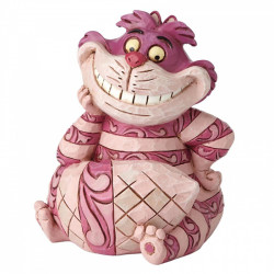 Disney Traditions: Cheshire Cat