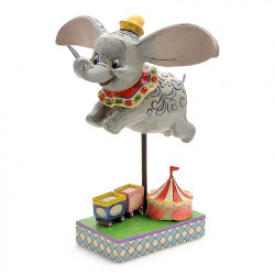 "Disney Traditions: Dumbo ""Faith in Flight"""