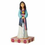 Disney Traditions: Μουλάν, Σοφή Πολεμίστρια