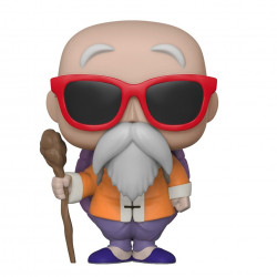 Dragon Ball Z POP! Vinyl Bobble-Head - Master Roshi