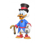 DuckTales ReAction - Scrooge McDuck (10 cm)