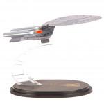 Enterprise D Mini Master Replica