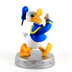 Figure: Donald Duck