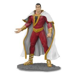 Figure: Schleich's DC # 16 - Shazam