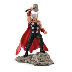 Figure: Thor
