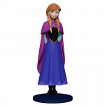 Frozen: Άννα