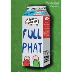 Full Phat