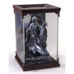 Harry Potter Magical Creatures No.7 - Dementor