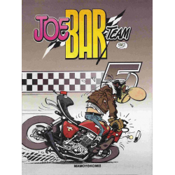 Joe Bar Team 05
