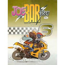 Joe Bar Team 06