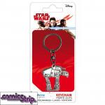 Μπρελόκ: Star Wars - ATM6
