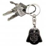 Μπρελόκ: Star Wars - Dark Vador