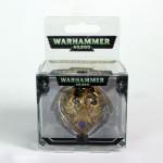 Keychain: Warhammer 40K