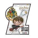 Keychain: Harry Potter