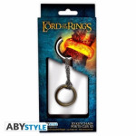 Keychain: The One Ring