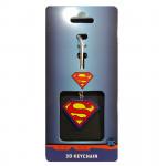 Keychain: Lοgo Superman