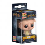 Μπρελόκ: Harry Potter Pocket POP! Vinyl - Dobby