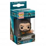 Μπρελόκ: Pocket POP! Vinyl - Aquaman
