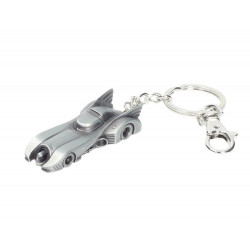 Keychain: 1989 Batmobile