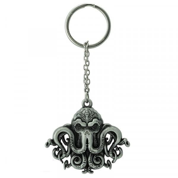 Keychain: Cthulhu
