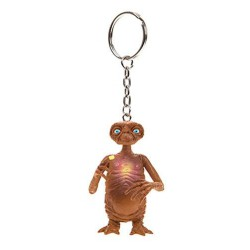 Keychain: E.T. the Extra-Terrestrial 6 cm