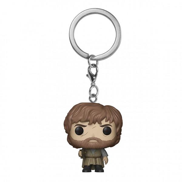 Keychain: Pocket POP! Vinyl - Tyrion Lannister