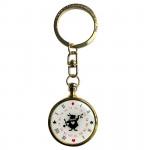 Μπρελόκ: To ρολόι του Λαγού (Αλίκη στη Χώρα των Θαυμάτων)