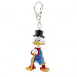 Keychain: Scrooge McDuck