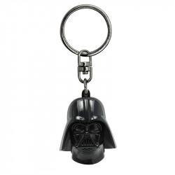 Μπρελόκ: Star Wars - Vader 3D