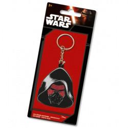 Keychain: Star Wars - Kylo Ren (Episode VII)