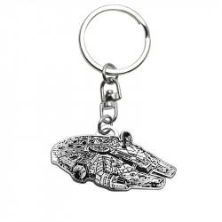 Μπρελόκ: Star Wars - Millennium Falcon
