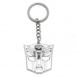 Μπρελόκ: Transformers - Autobot Logo