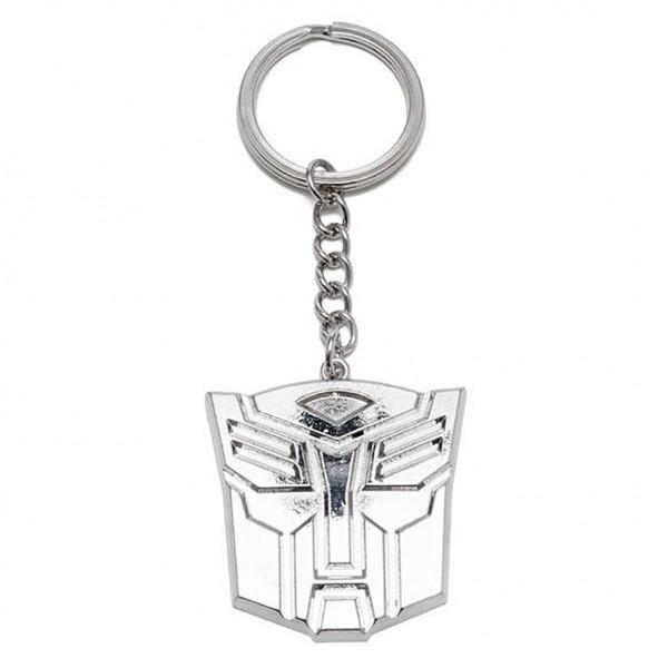 Keychain: Transformers - Autobot Logo