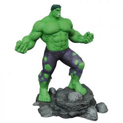 Marvel Gallery: PVC Statue Hulk