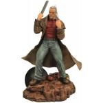 Marvel Gallery: PVC Statue Old Man Logan