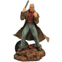 Marvel Gallery: PVC Statue Old Man Logan