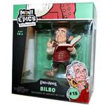 Mini Epics: LOTR #15 - Μπίλμπο Μπάγκινς