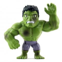 MetalFigs - Hulk