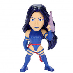 MetalFigs - Psylocke