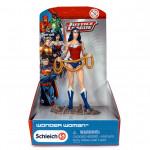 Schleich's Wonder Woman