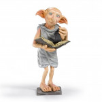 Harry Potter Magical Creatures No.2 - Dobby
